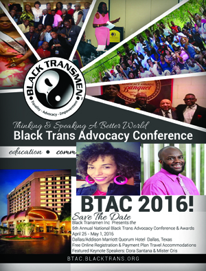 BTAC2016 sd flyer keynote 300