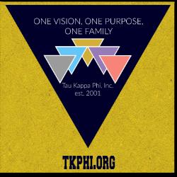 Tau Kappa Phi