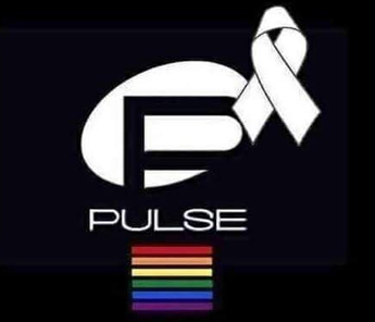 Pulse Orlando Massacare