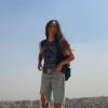 Jasmine El Mrabti